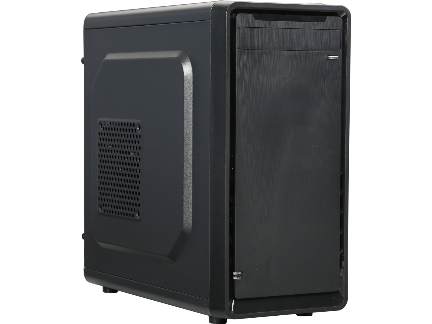 Top 10 Best Mini Gaming Pc Towers On The Market 2019 2020