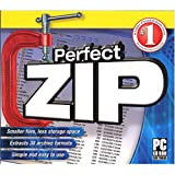 COSMI Perfect ZIP ( Windows )