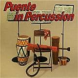 echange, troc Tito Puente - Puente in Percussion