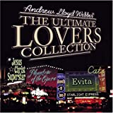 Ultimate Lovers Collection