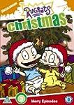 Rugrats: Rugrats Christmas [Import an...