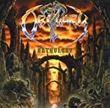 Anthology by Obituary (2001-01-23)