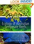 Ecology of Australian Temperate Reefs...