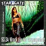 Die Rebellen von Moran-Dur (Star Gate 24) | Frank Rehfeld