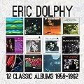 Twelve Classical Albums: 1959-1962