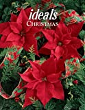 Christmas Ideals 2013 (Ideals Christmas)