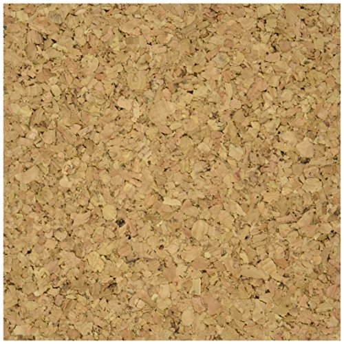 cork-collection-adhesive-wall-tile-6-inch-by-6-inch-by-5mm-4-pkg