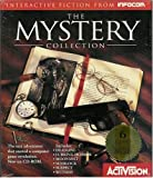 Infocom Mystery Collection - PC