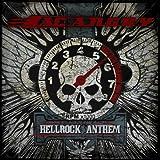 Hellrock Anthem (Radio Edit)