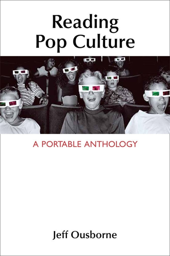 gerald graff pop culture in academics Why how we read trumps what we read \ / gerald graff to assigning popular culture—that it makes academic study too why how we read trumps what we read.