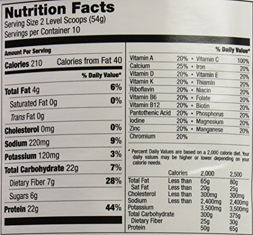 Designer-Protein-Essential-10-Meal-Plant-Based-Supplement