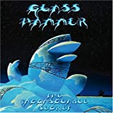 The Inconsolable Secret by Glass Hammer (2005-08-12)