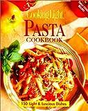 Cooking Light Pasta Cookbook