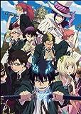 青の祓魔師 5 [Blu-ray]