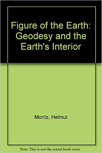 Figure of the Earth: Geodesy and the Earth's Interior