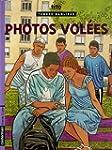 Tendre Banlieue, Tome 18 : Photos vol�es