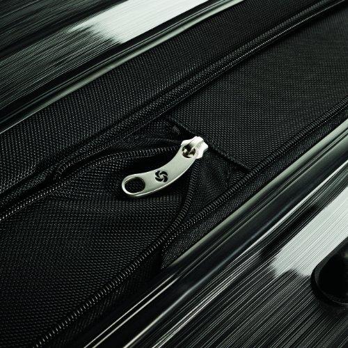 新秀丽 Samsonite Luggage Winfield 2 24寸万向轮拉杆箱图片