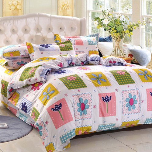 Clearance King Size Bedding front-1079444