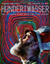 Hundertwasser: The Painter-King with the 5 Skins: The Power of Art (Taschen Art Album)