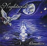 Oceanborn By Nightwish (2007-10-15)