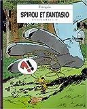 L'intégrale Spirou et Fantasio. : Volume 5