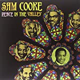 Sam Cooke Peace in the Valley [VINYL]
