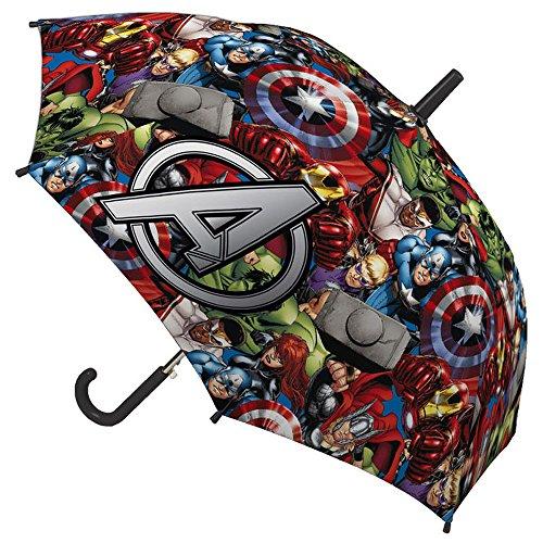 marvel-paraguas-infantil-de-los-vengadores-45-cm