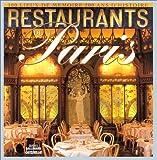 echange, troc Collectif - Restaurants de Paris 2002