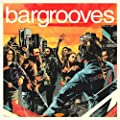 Bargrooves Summer Sessions Deluxe Volume 3