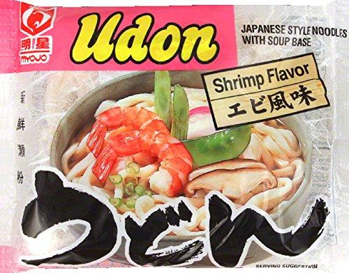myojo-udon-japanese-style-noodles-with-soup-base-shrimp-flavor-original-722-ounce-bag-pack-of-30