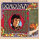 Sunshine Superman (Stereo Special Edition)