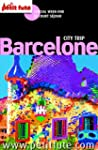 Barcelone 2015 City Trip (avec cartes...
