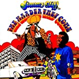 The Harder They Comeby Jimmy Cliff