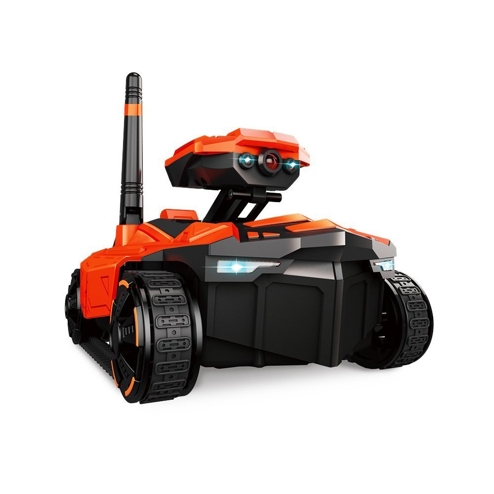 Buy Rc Wifi Remote Control Car Now!