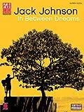 JOHNSON BETWEEN DREAMS