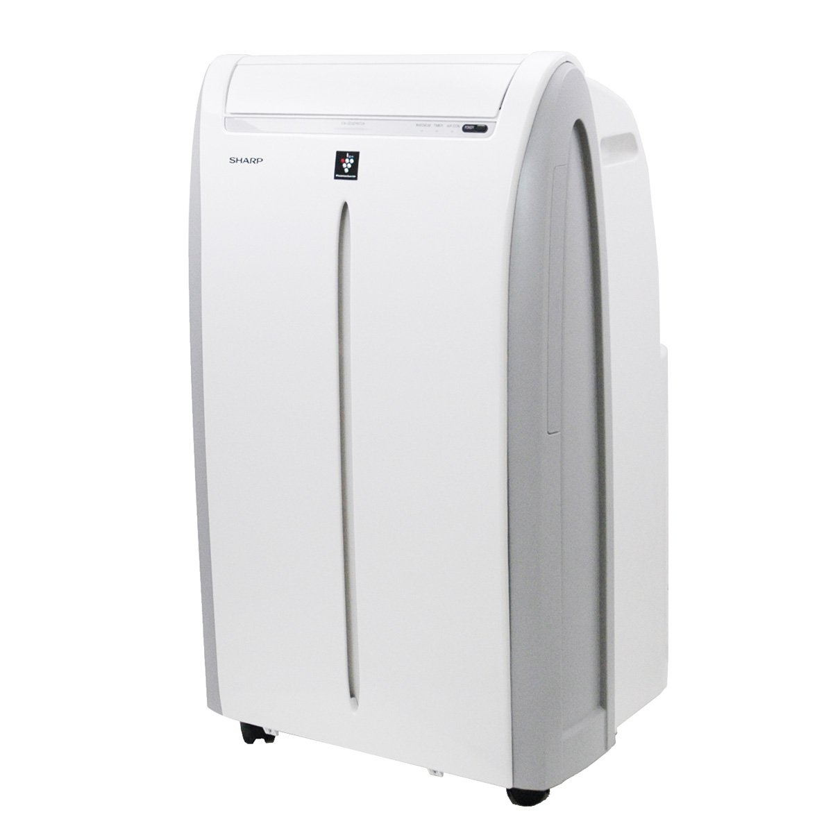 Portable Air Conditioner Reviews: Portable Air Conditioner Reviews  #626269