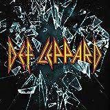 Classic Rock Presents Def Leppard