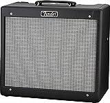 Fender USA Blues junior III