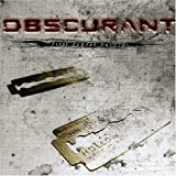 First Degree Suicide by Obscurant (2007-01-22)