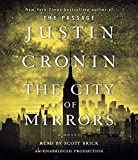 img - for The City of Mirrors: A Novel (Book Three of The Passage Trilogy) book / textbook / text book