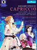 Richard Strauss - Capriccio (Wiener Staatsoper 2013) [2 DVDs]