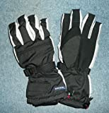TVで話題 ヒーターグローブ ヒーター手袋 スキー 除雪 登山 雪かき にお勧め手袋 ヒートグローブ