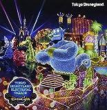東京ディズニーランド(R) エレクトリカルパレード・ドリームライツ ~2011リニューアル・バージョン~