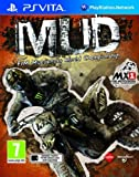 MUD FIM Motorcross World Championship (Vita)