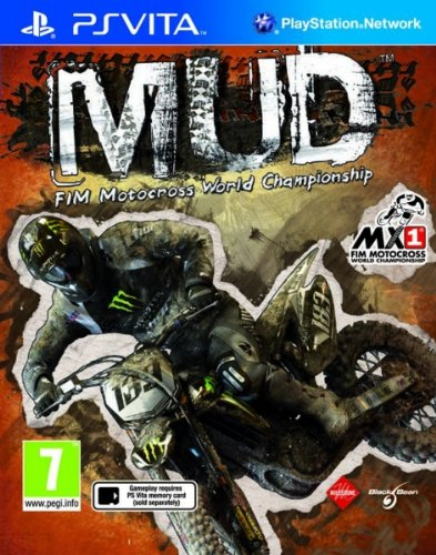 black-bean-mud-juego-psv-playstation-vita
