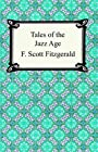 Tales Of The Jazz Age [with Biographical Introduction]