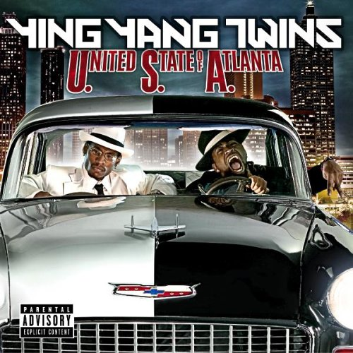 Ying Yang Twins - Southern Smoke, Volume 19 Dub Edition - Zortam Music