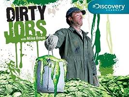 Dirty Jobs Season 3