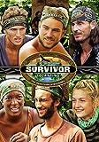 Survivor: Tocantins (Season 18)
