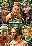 Survivor: Tocantins: Season 18 [Import]